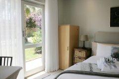 113onrobberg-garden-room-4.JPG