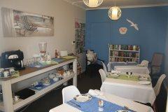 113-on-robberg-facilities-breakfast-room.jpg