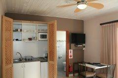 113-on-robberg-room-1-kitchenette.jpg