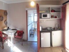 113-on-robberg-room-3-kitchenette.jpg
