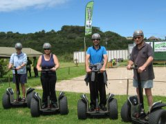 activity-tsitsikamma-segway-2.jpg